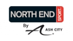 NORTH END  BY ASH CITY