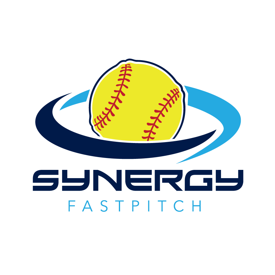 Synergy Fast Pitch