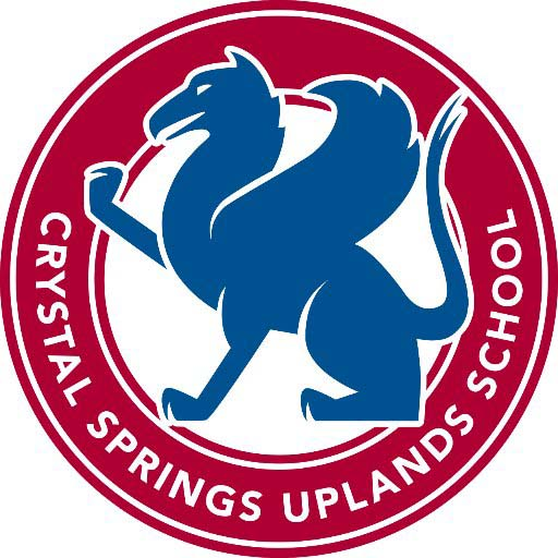Crystal Springs Uplands School