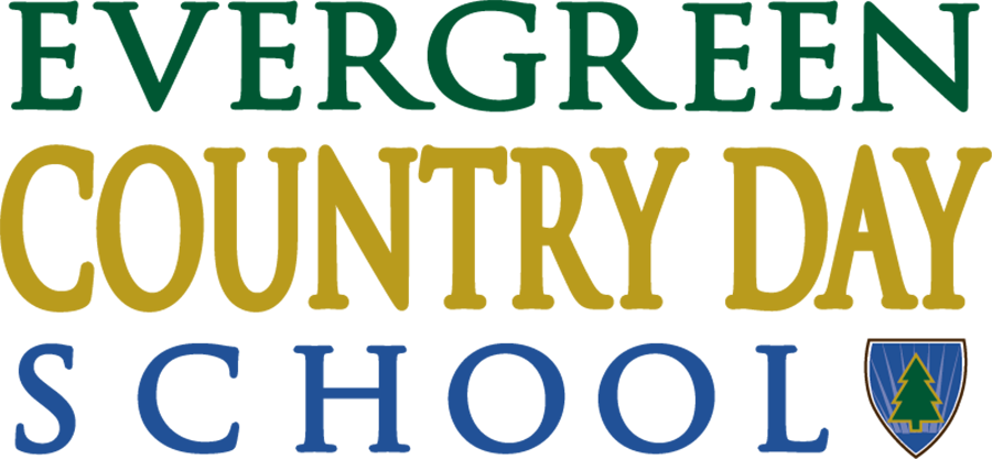 Evergreen Country Day School