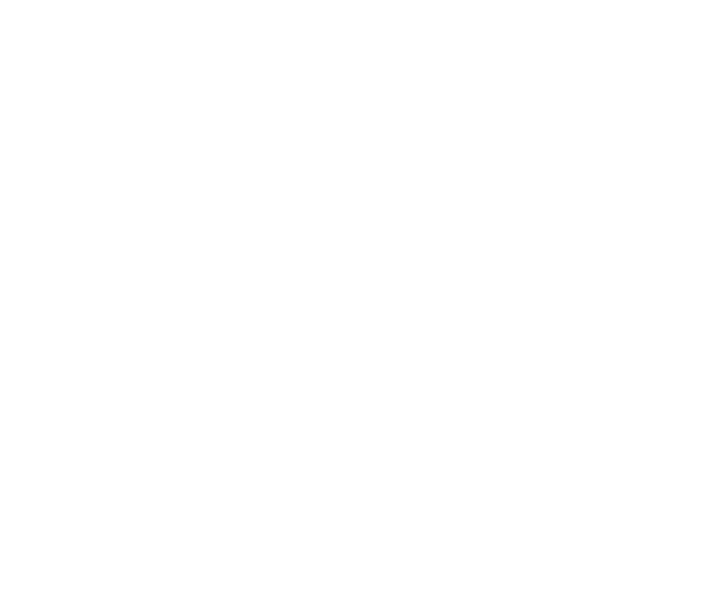 Fairmont Private Schools - Preparatory Academy