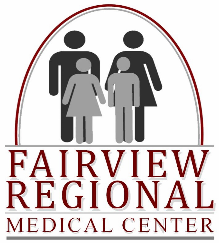 Fairview Regional Medical Center
