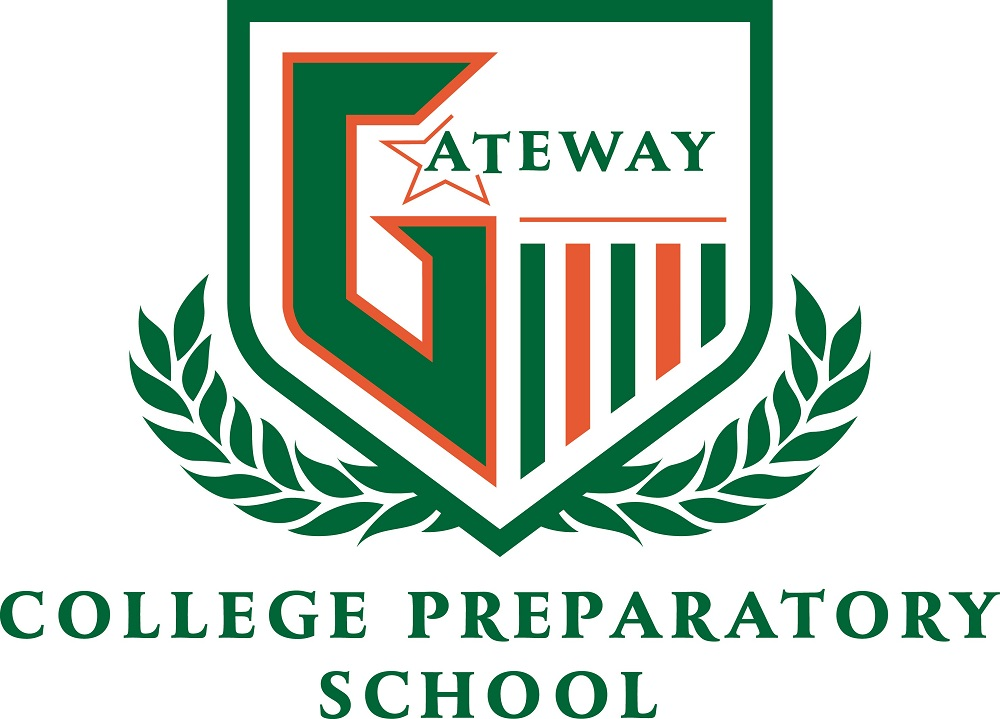 GATEWAY COLLEGE PREP STAFF APPRECIATION AND STUDENT RECOGNITION
