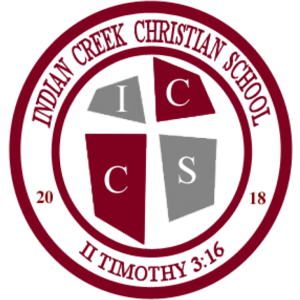 Indian Creek Christian School