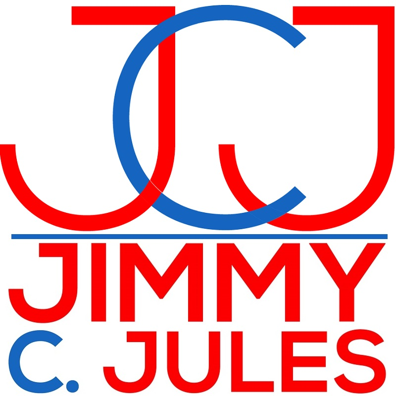 Jimmy c. jules