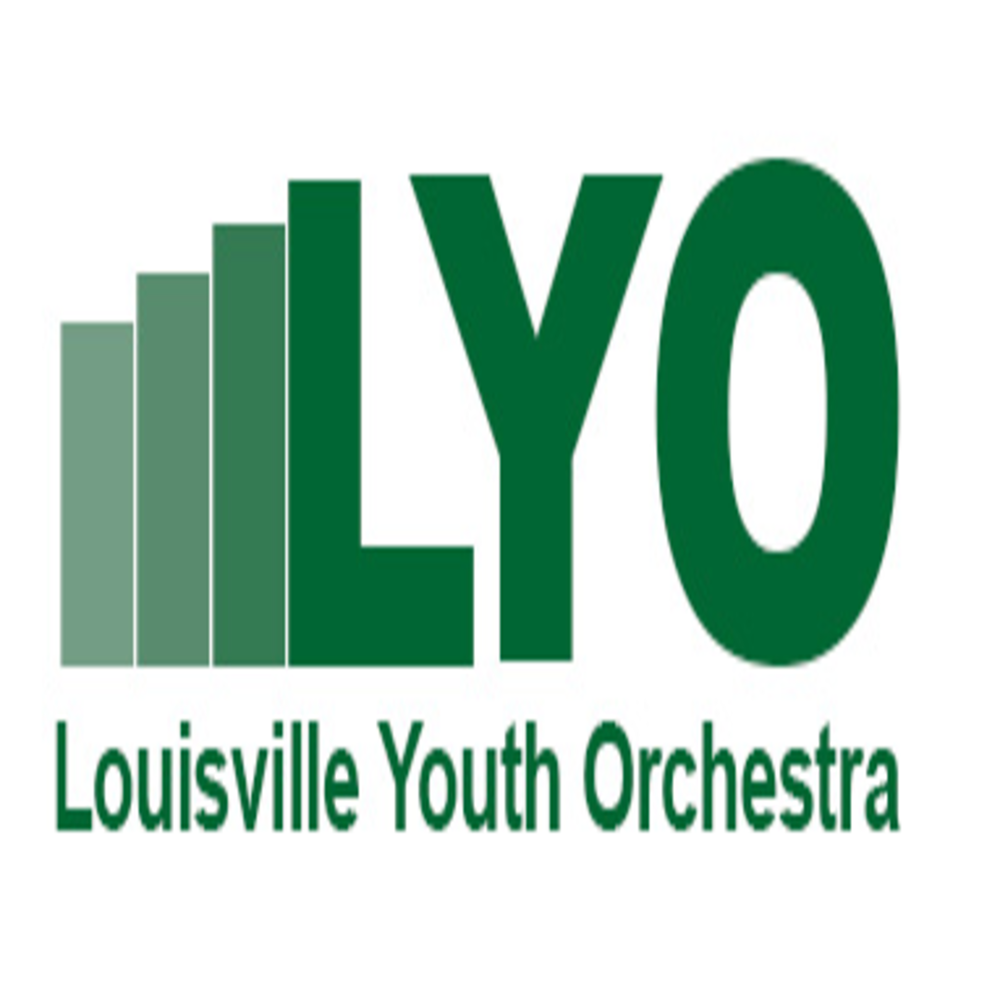 Louisville Youth Orchestra - Parent Network