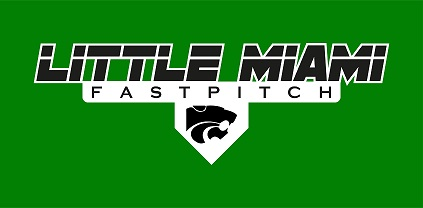 Little Miami Fastpitch