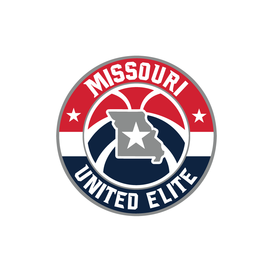 Missouri United Elite Basketball