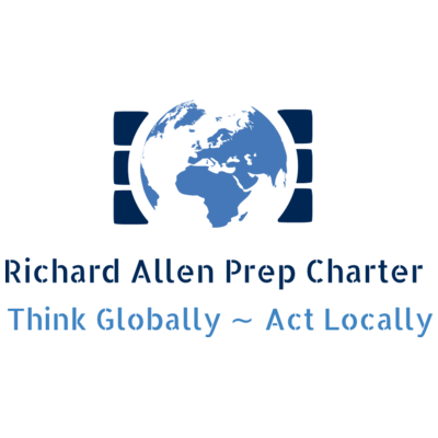 Richard Allen Prep Charter School