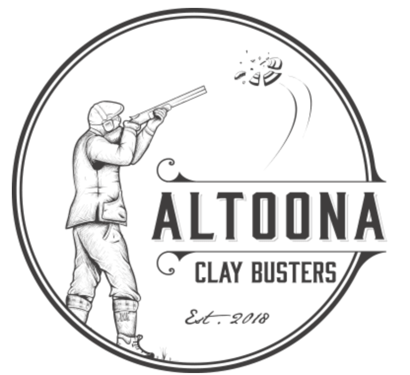 Altoona Clay Busters