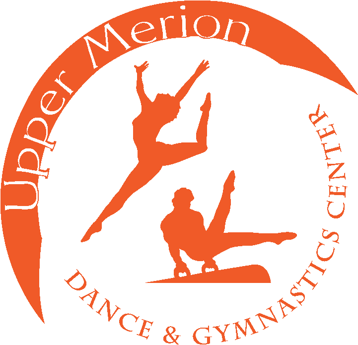 Upper Merion Dance And Gymnastics Center