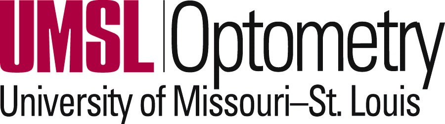 University of Missouri-STL  College of Optometry