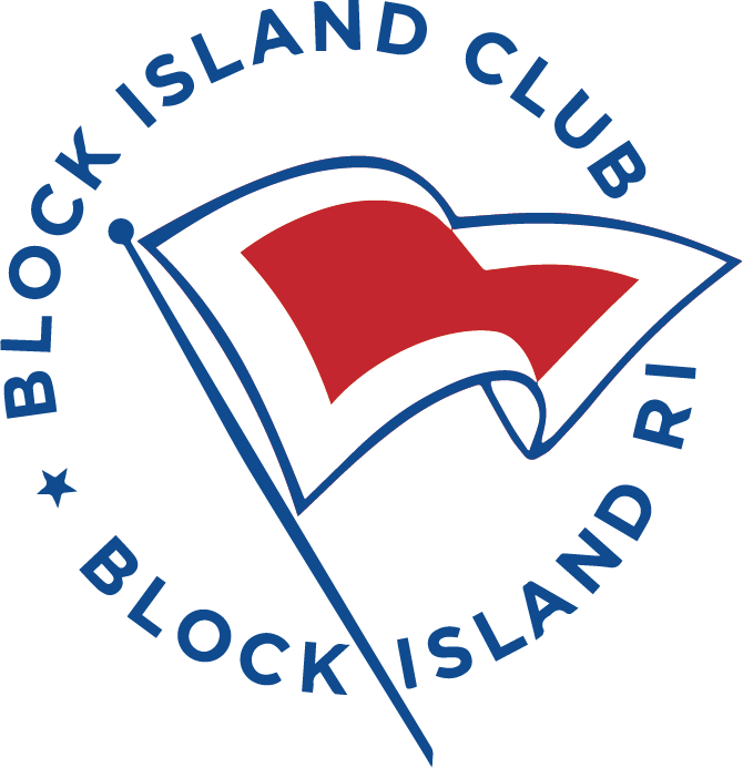 The Block Island Club