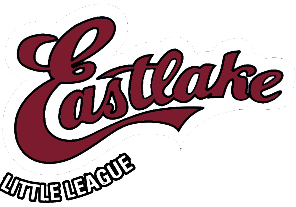 Eastlake Little League