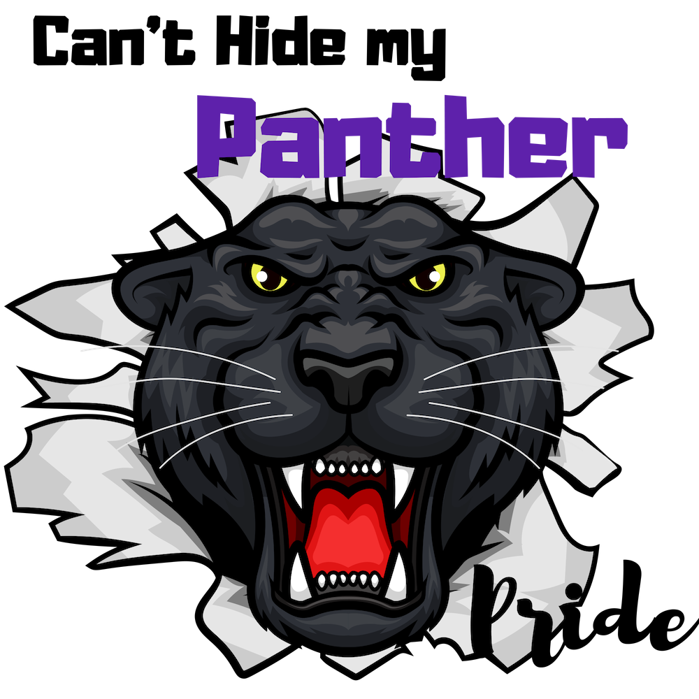Pickford Panther Spirit Store