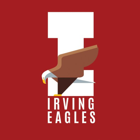Irving Elementary Eagles