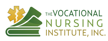 The Vocational Nursing Institute Inc.
