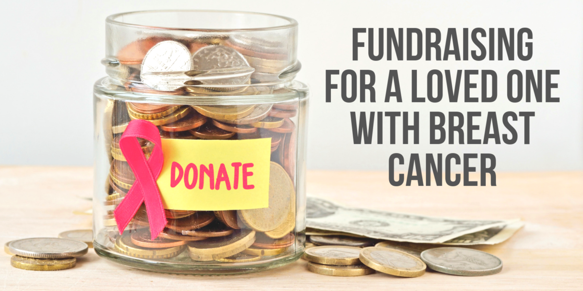 donation-jar-breast-cancer-fundraiser