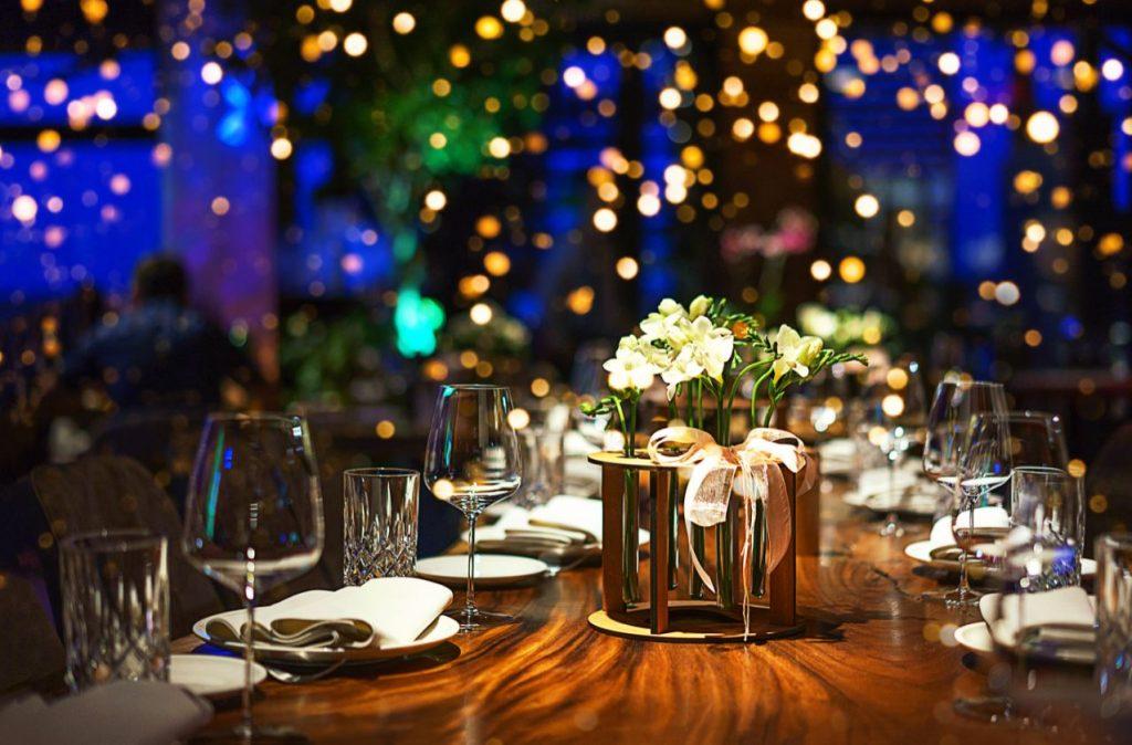 christmas-dinner-for-fundraising