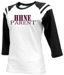 Junior Girls' Apparel