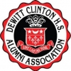 DeWitt Clinton Alumni Association