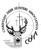 Christian Deer Hunters Association®