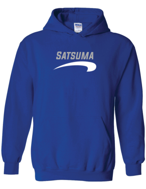 Satsuma christian school