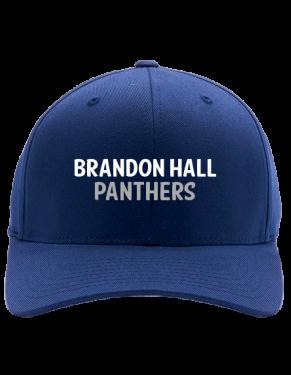 brandon hall school apparel store